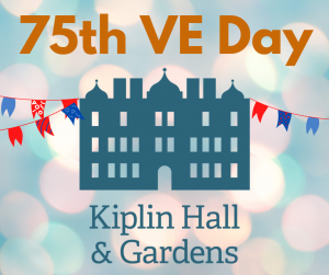 75th VE Day